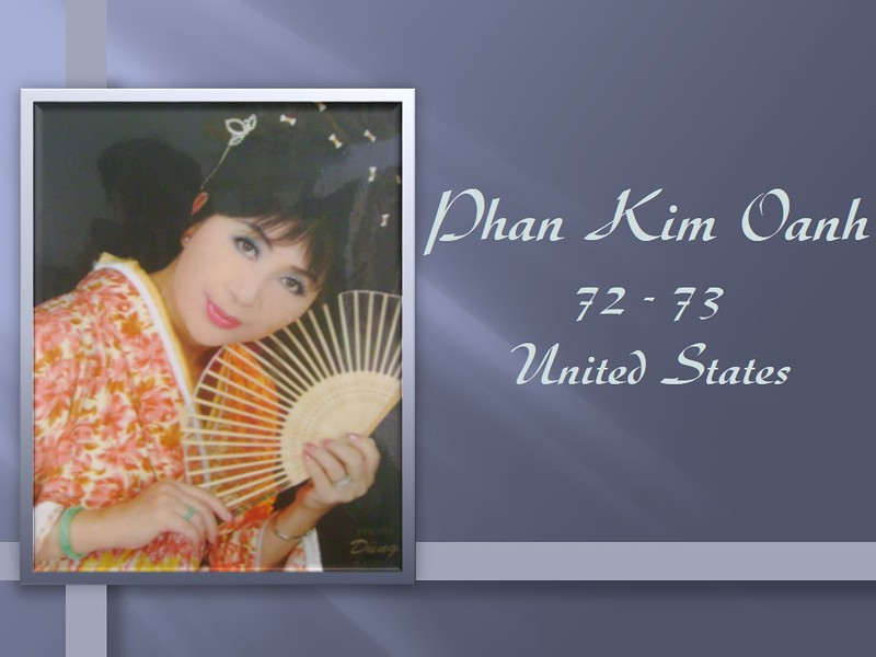 Oanh Phan Kim.jpg