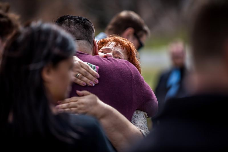 funeral memorial photogrpahy utah ryan hender films Shane Drake-192.jpg