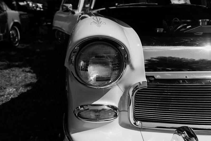 cars_coffe_68_20160820.jpg