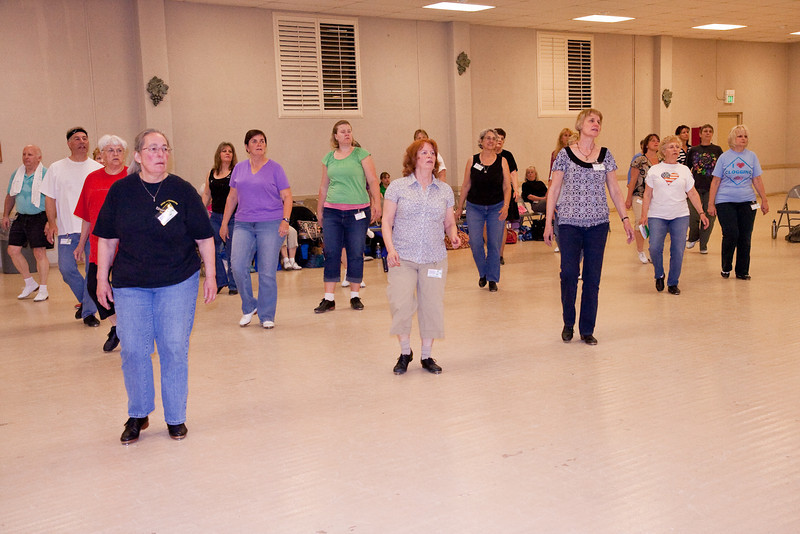 5365 dancers med.jpg