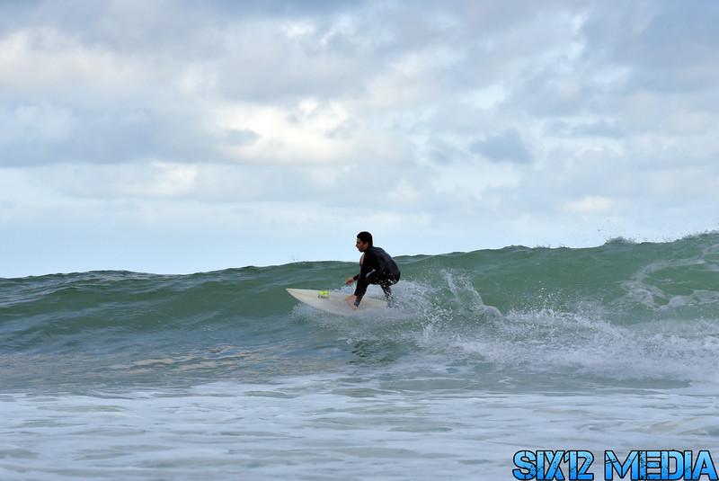 Topanga Malibu Surf-246.jpg