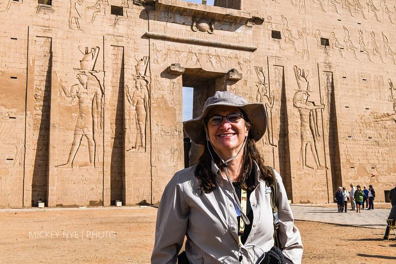 020820 Egypt Day7 Edfu-Cruze Nile-Kom Ombo-6022.jpg
