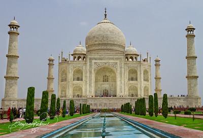 New Beginnings Vol II  (India)