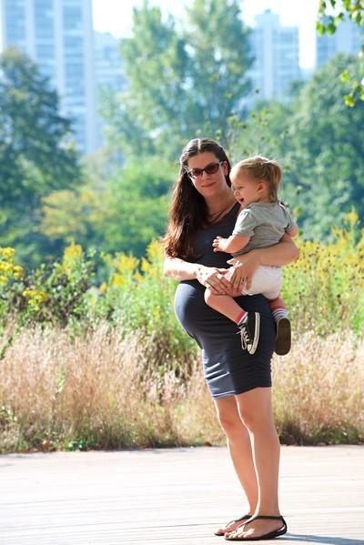 Maternity  9335.jpg