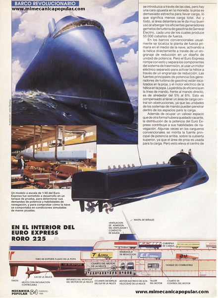 barco_revolucionario_febrero_1995-0003g.jpg
