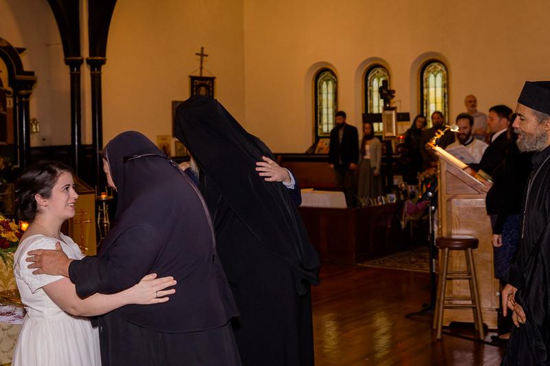 1-Maureen-Ryan-Sacrament-114.jpg