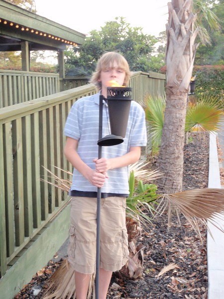 Jacob contemplating blowing this out to protect NMB from future issues.