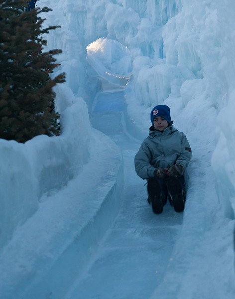 Midway Ice Castle 1A.jpg