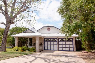 Real Estate Photography - 12006 Shropshire Blvd, Austin