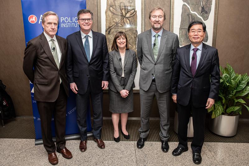 ASPI-WTO2020-1608.jpg
