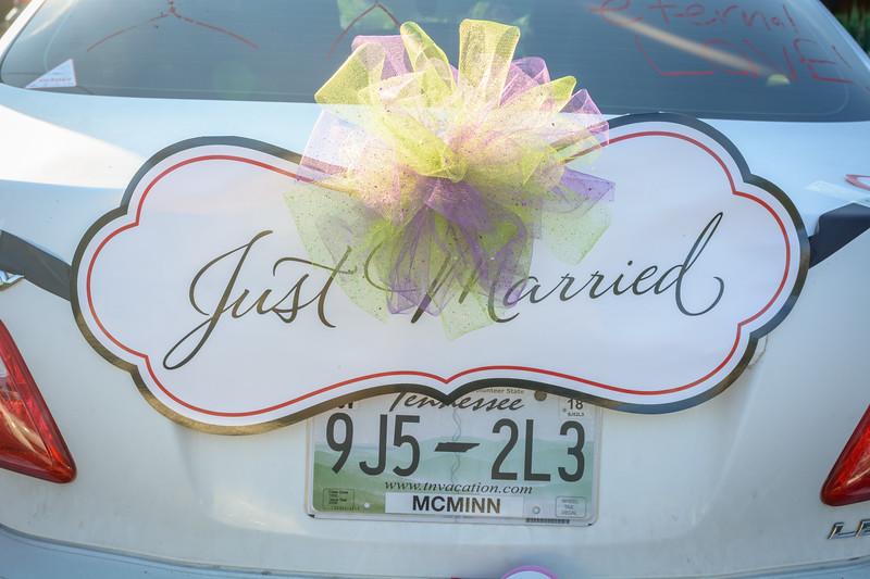 Kayla & Justin Wedding 6-2-18-700.jpg