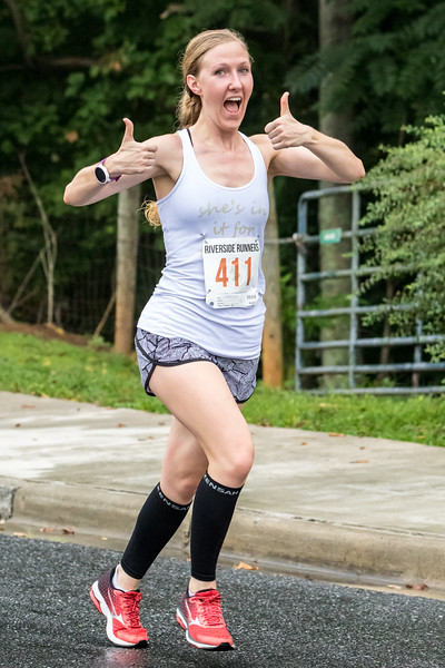 2017 Lynchburg Half Marathon 099.jpg