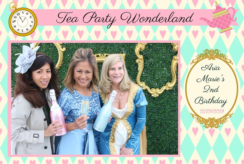 Wonderland Tea Party (40).jpg