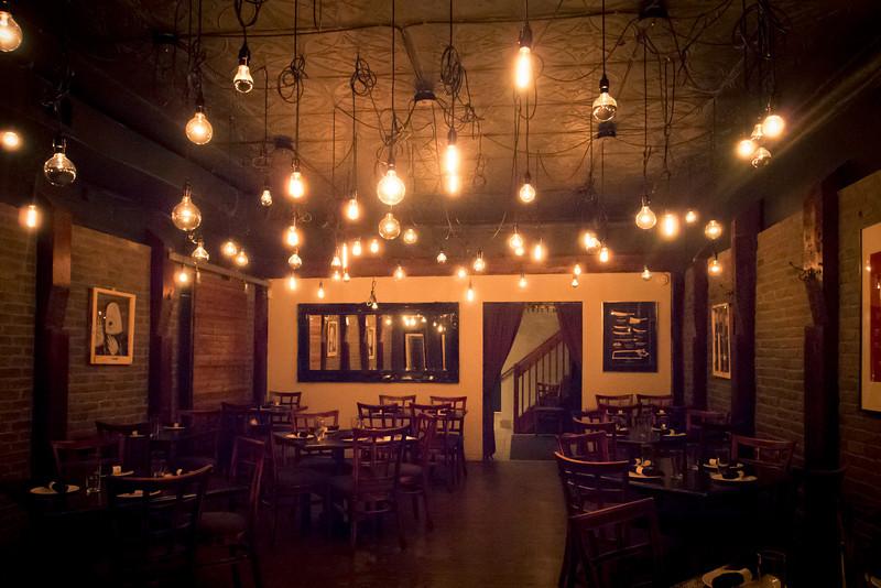 deseo dining room downstairs.jpg
