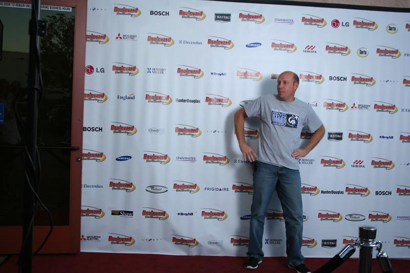 Anniversary 2012 Red Carpet-1240.jpg