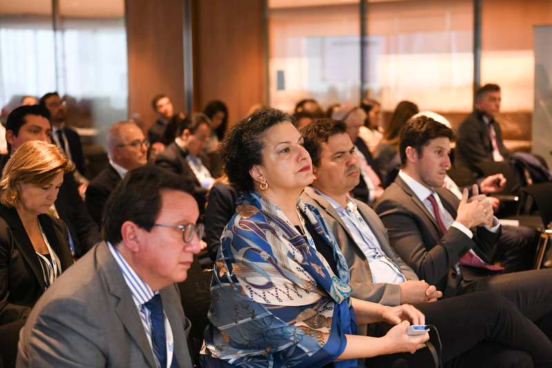 2020-icc-fidic-conference-on-construction-contracts_49546567123_o.jpg
