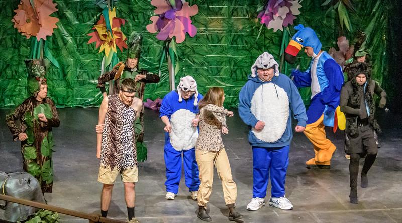 ZP Jungle Book Performance -_5001184.jpg