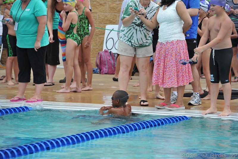 2015-06-17_HAC_SwimMeet_v_Nottingham@HAC_HockessinDE_071.jpg