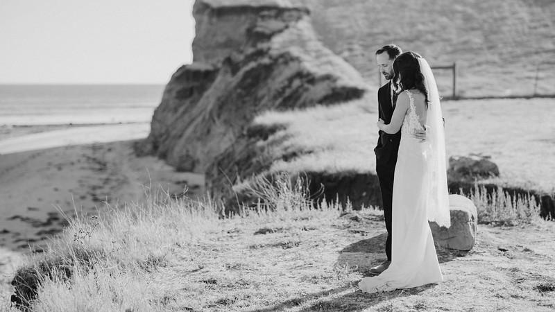 Jenn&Trevor_MarriedB&W481.JPG