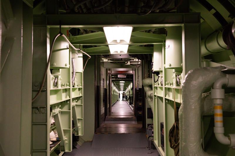 WVWS_Titan Missile Museum-4809.jpg