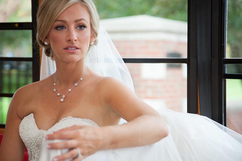 Meredith Wedding JPEGS 3K-214.jpg