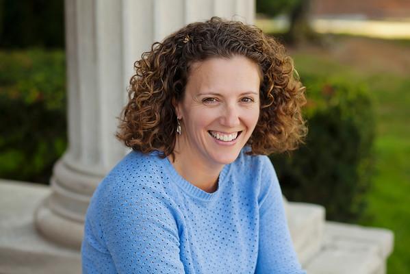 Pam Kaptein