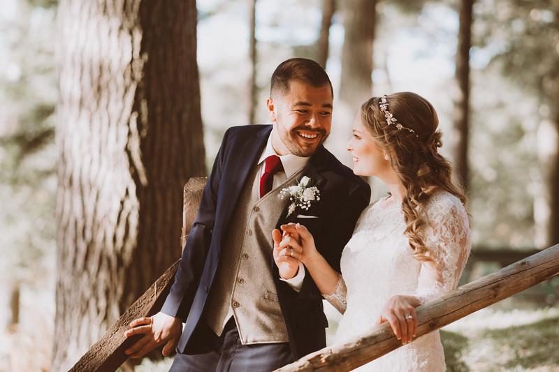 Emily + Rob Wedding 0451.jpg