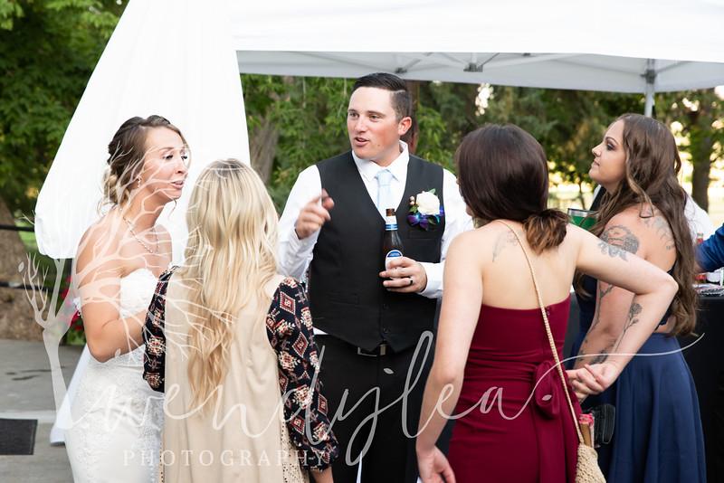 wlc Stevens Wedding 5492019.jpg