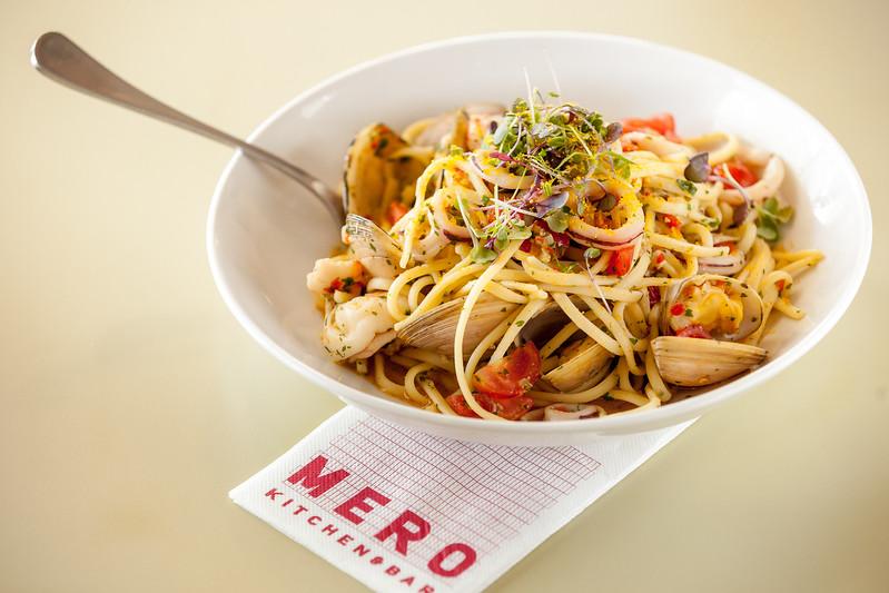 seafood_pasta.jpg