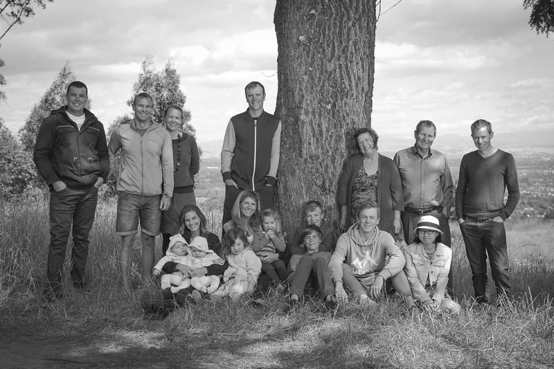 Urwin Family Photos-68.jpg