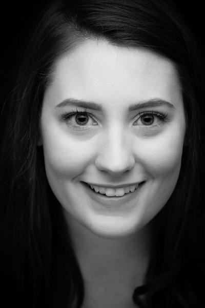 Kirsten Headshot (75 of 116)-2.jpg