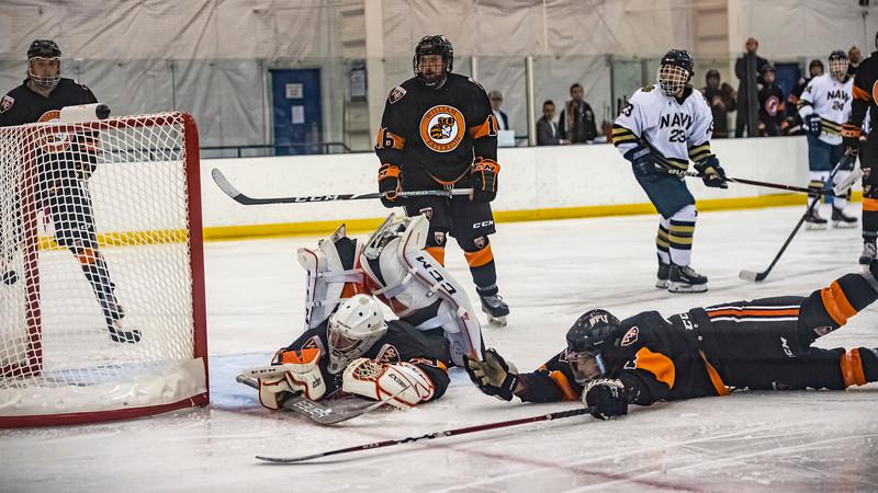 2019-11-01-NAVY-Ice-Hockey-vs-WPU-46.jpg