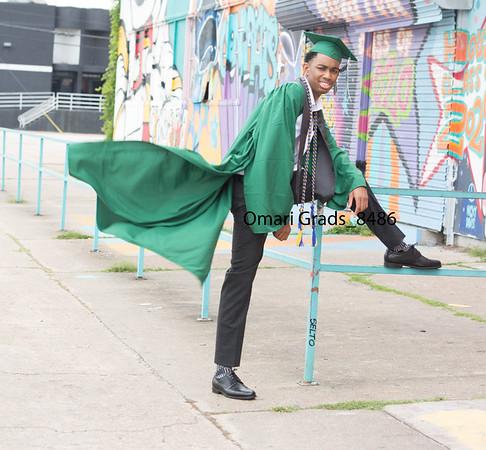OMARI_Graduation