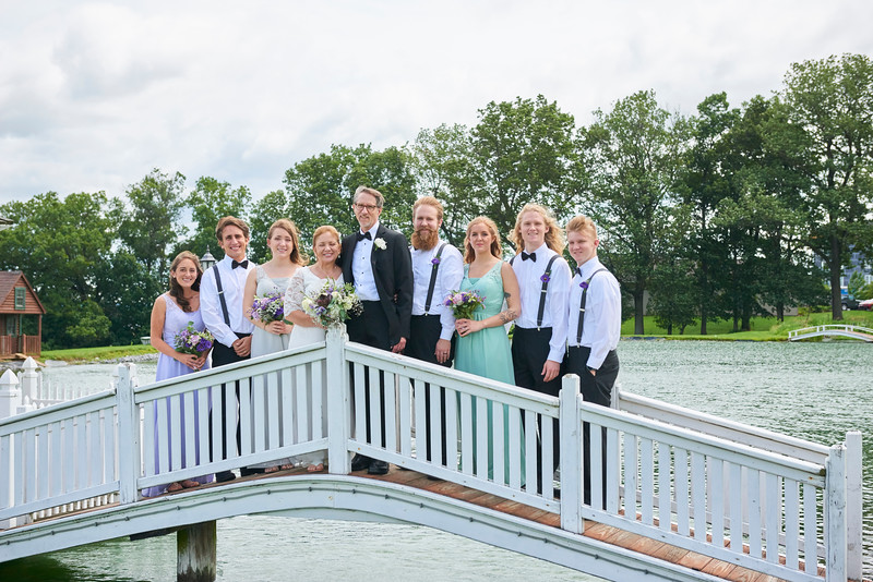 Bartch Wedding June 2019__97.jpg