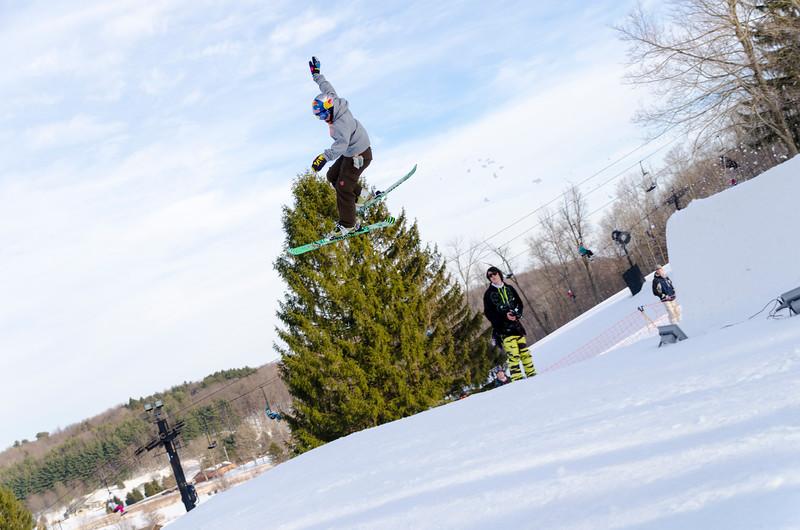 Big-Air-Practice_2-7-15_Snow-Trails-115.jpg