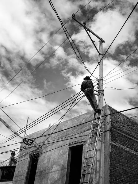 -San Miguel -B0017648-Edit-20171011.jpg