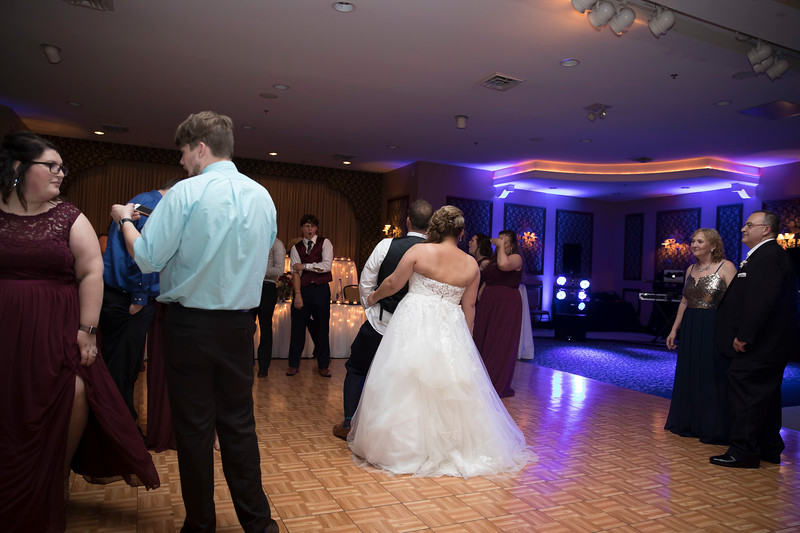 Amanda & Tyler Wedding 1043.jpg