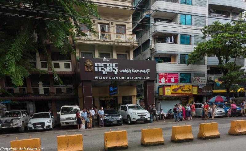 08 - Yangon August 2018 05.jpg