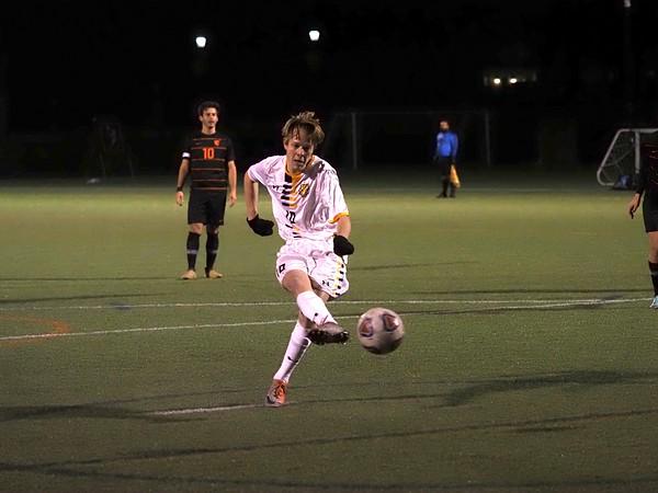 210304-Men's Soccer vs Greenville