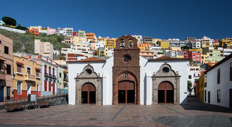 Canary Island-14.jpg