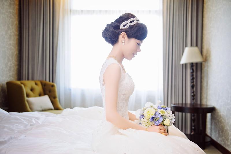 ---wedding_19622937632_o.jpg
