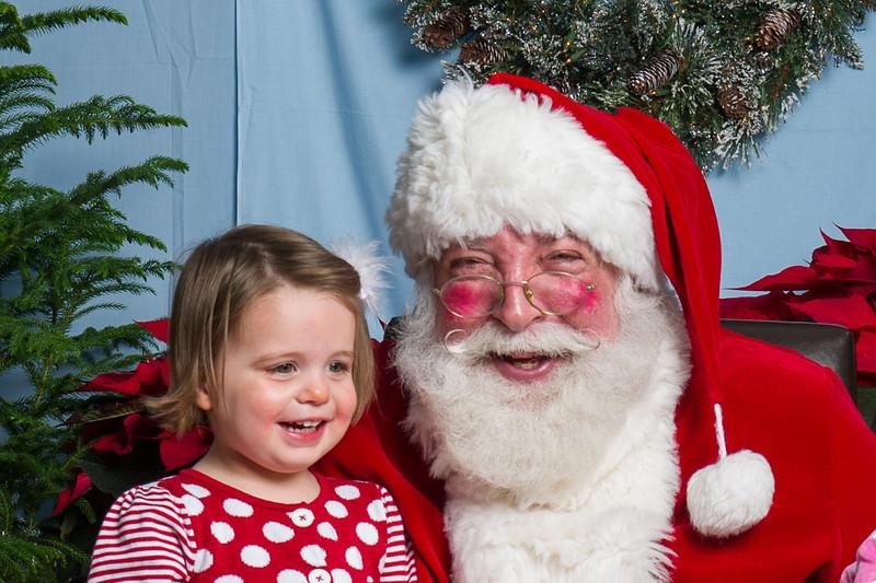 Santa 12-9-349.jpg