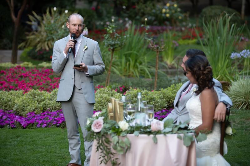 Neelam_and_Matt_Nestldown_Wedding-1818.jpg