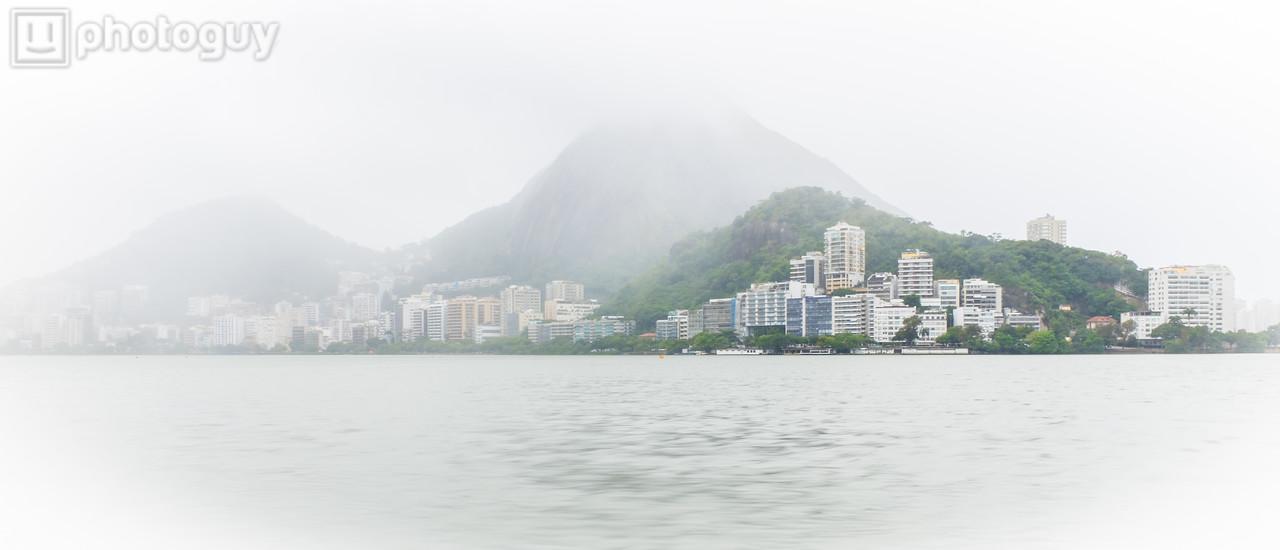 BRAZIL (10 of 128)-Edit-2