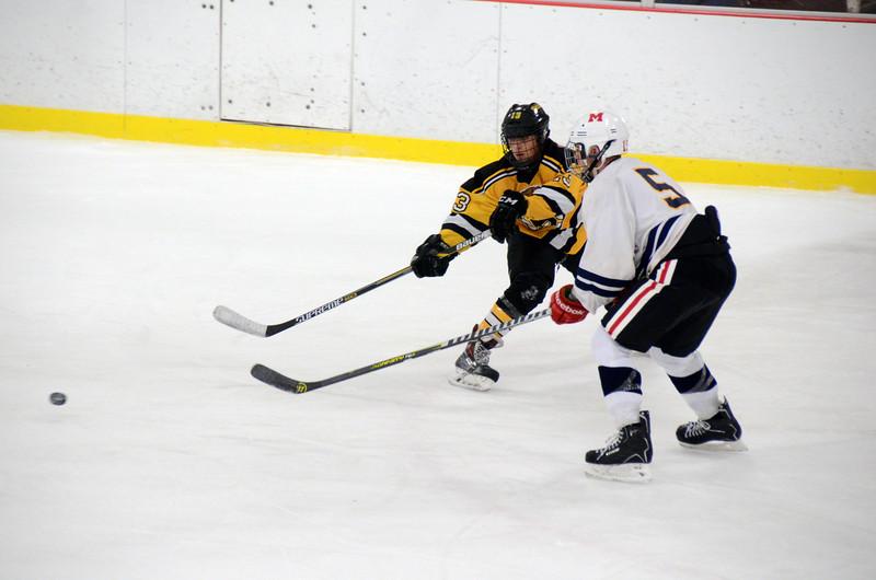 141004 Jr. Bruins vs. Boston Bulldogs-167.JPG