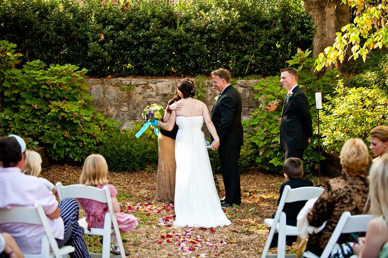 Keith and Iraci Wedding Day-105.jpg