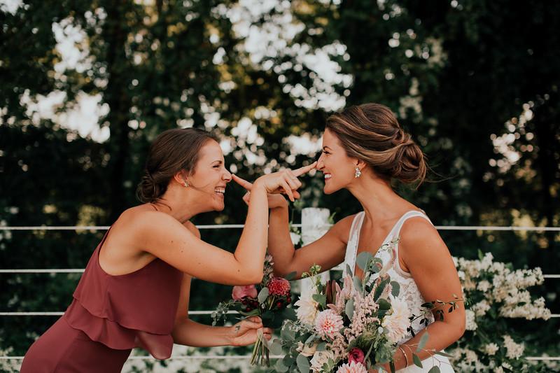 Lucy & Sam Wedding -1402.JPG