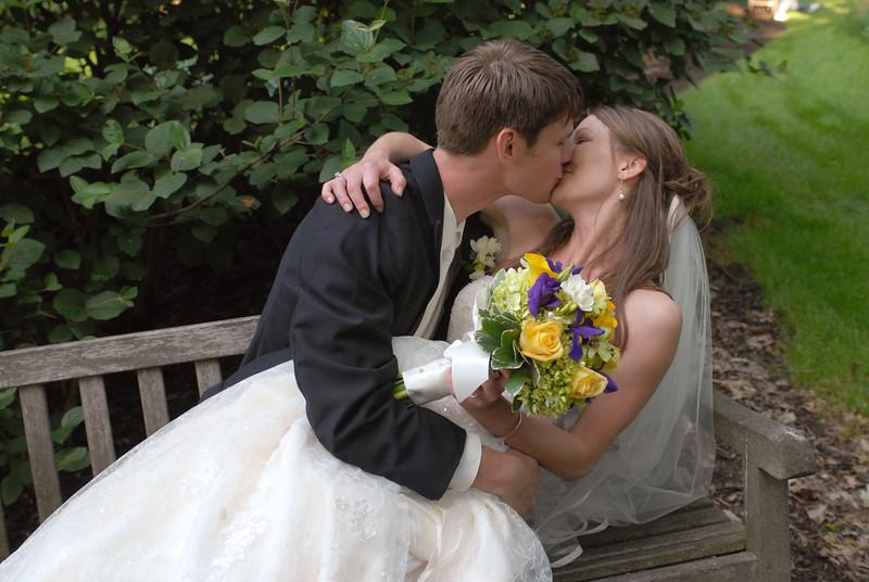 BeVier Wedding 421.jpg