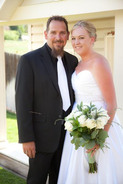 20110723_wagnerwedding_0126.jpg