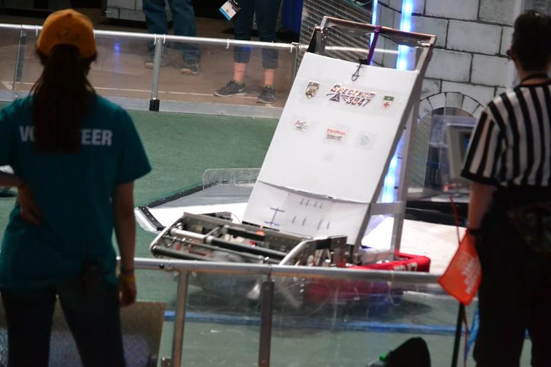 Spectrum 3847 - FIrst FRC Championship April 2016  - 0670.jpg